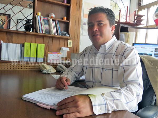 Casi 40 quejas lleva la CEDH de Zamora