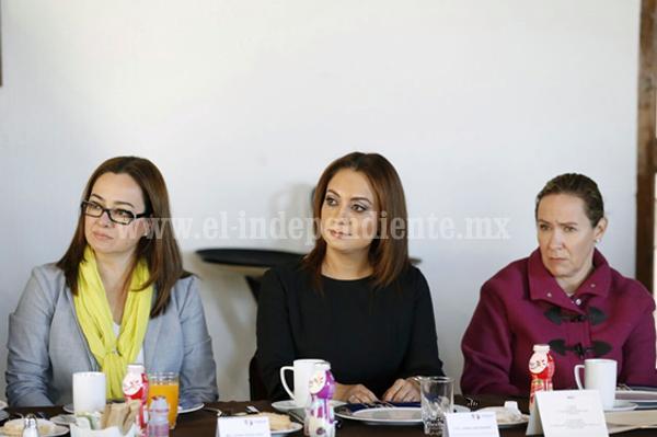 Evalúa Gobernador avances de acciones y programas de los 113 municipios