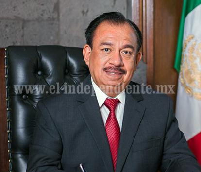 Alcalde de Zamora no cumple con expectativas ciudadanas