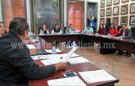 Regidores denuncian sesiones de Cabildo ilegales y amañadas
