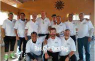 Basquetbolistas contemporáneos de Zamora y la región revivirán momentos de gloria con gran encuentro