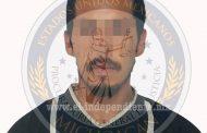 Vinculan a proceso a implicado en homicidio de menor ocurrido en Jacona