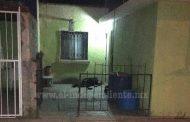 Hombre es perseguido y asesinado en la Prados de Valencia en Zamora
