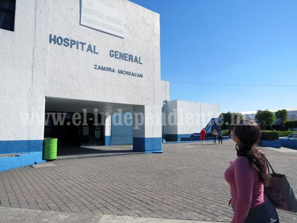 Hospitales ya no podrán retener a pacientes, como garantía de pago por servicios