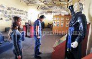 Falta de interés del Ayuntamiento zamorano pone en riesgo acervo del Museo de la Ciudad