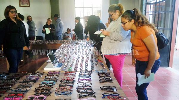 """""""Esencia de clubes rotarios es ayudar a los más necesitados"""": Padre Santiago Ceja"""