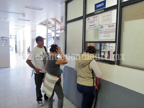 Propensos a tuberculosis, quienes hagan actividad física excesiva y mala alimentación