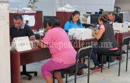 Exhortan a tramitar licencia de manejo para evitar sanciones en Semana Santa
