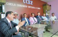 Procuraduría del Contribuyente lleva casi 300 quejas en Michoacán