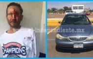Riña frente a escuela de Zamora deja un requerido y un lesionado
