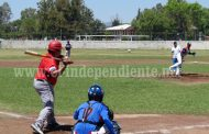 Inició  la semana de clásicos en la Liga Regional de Beisbol