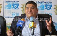 Alcalde respaldará fortalecimiento de extensión de medicina de la UMSNH
