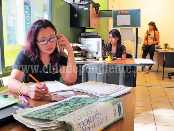 Feria Virtual del Empleo ofertará 400 vacantes