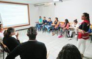 Cruz Roja Michoacán, de las corporaciones con mayor nivel de capacitación