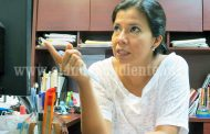INE lanzó convocatoria para aspirantes a consejeros locales