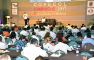 La gobernabilidad se logra con trabajo eficaz y eficiente, cercano a la gente: Silvano Aureoles