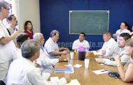 Más de 600 mdp licitará  Secretaria de Salud para medicamentos e insumos