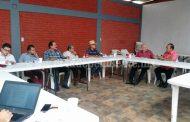 Guardianes de Zamora buscan suma de esfuerzos para mitigar el calentamiento global