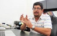 """Taller gratuito del CRAM """"La narrativa de tu vida"""", tendrá extensión en Tangancícuaro"""