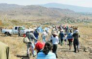 Ayuntamiento priísta de Zamora no cumplió con compromisos pactados con La Huanumera