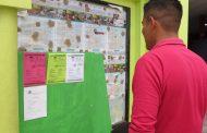 Agroindustria concentra 70 por ciento de empleos en Zamora