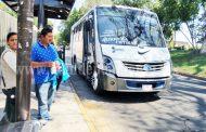 Transportistas exigen aplicación equitativa de sanciones de COCOTRA