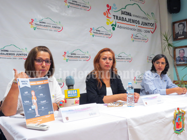 En Michoacán ocurre un parto adolescente diariamente
