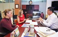 Listo programa de vivienda para elementos de la Policía Michoacán