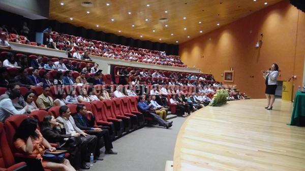 """""""Labor de Contadores sigue siendo necesaria, pese a facilidades de Hacienda"""""""