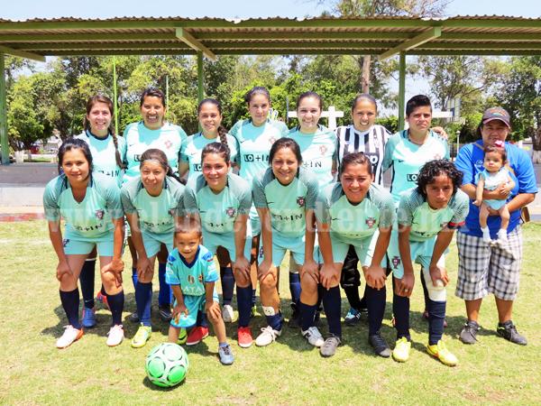 Chongueras entraron a la  final del Torneo de Copa
