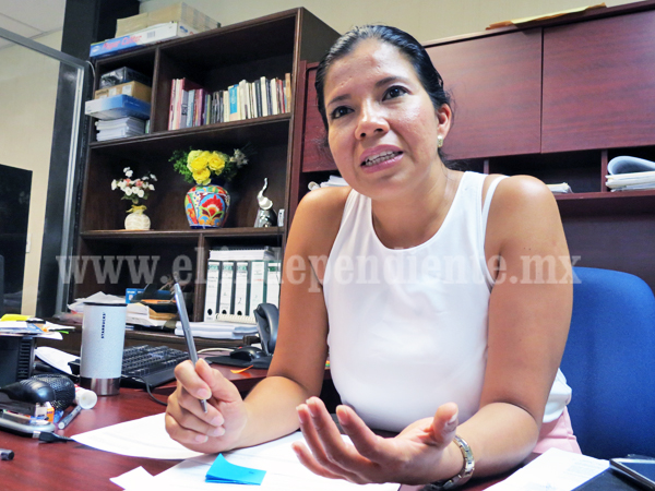 INE cerró convocatoria para aspirantes a Consejeros Locales