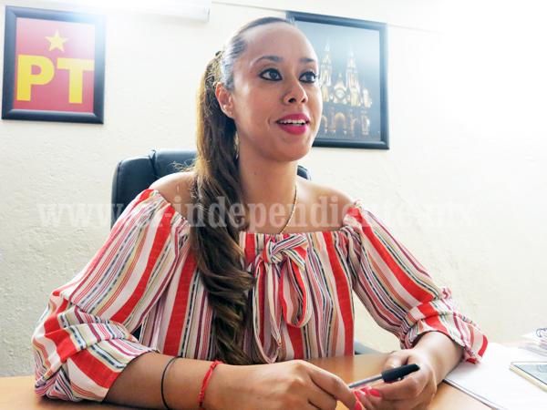 Realizarán Foro de Cultura Turística para prestadores de servicios