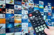 Megacable invierte 90 mdd en su nueva plataforma de Nueva Generación de Video: Xview