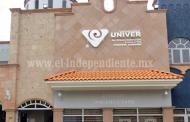 UNIVER abrió sus puertas en Tangancícuaro