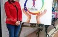 Buscan en Jacona reactivar la economía local a través del programa FAMI