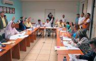 Aprueban en Jacona licencia de uso de suelo para instalación de una gasera