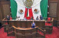 Promueve Noemí Ramírez programas para resarcir daños incendios forestales