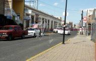 Hombre fallece tras ser baleado en Zamora