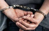 Capturan en Perú a implicado en violación de un zamorano menor de edad