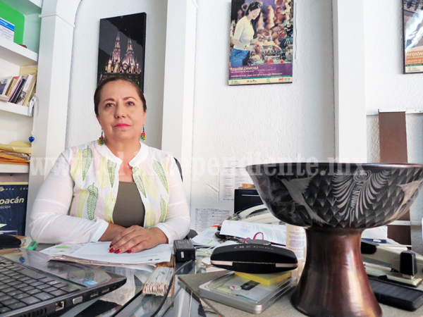 Región de Zamora deberá optimizar nivel competitivo en materia turística