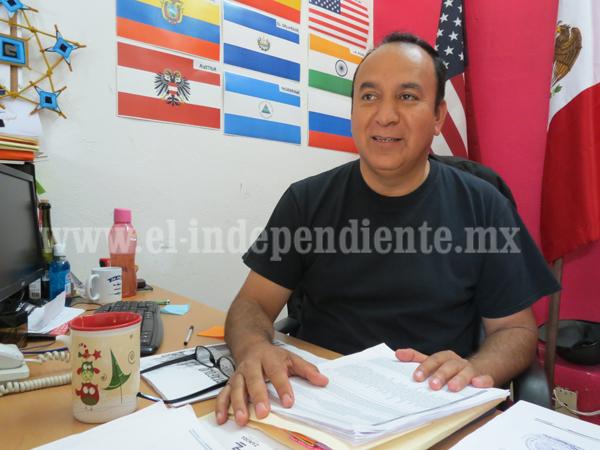 Levantan actas administrativas a encargados de Compras y Alumbrado Público