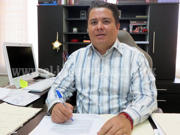 """Lanzan convocatoria para presea """"Michoacán al mérito en derechos humanos 2017"""""""
