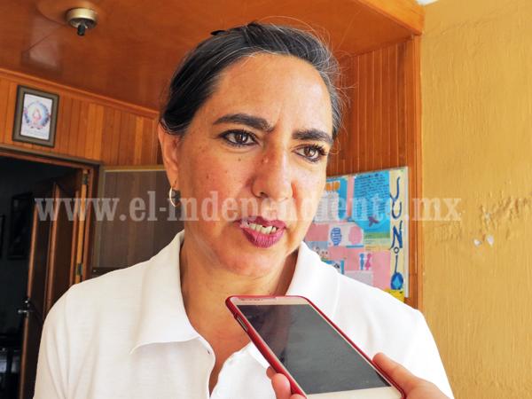 Apoyo a una mujer embarazada en VIFAC rebasa los 30 mil pesos