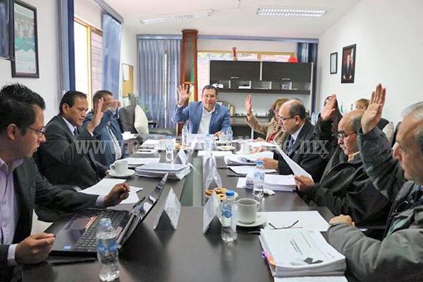 Condonación de 100% en multas y recargos en trámites vehiculares, anuncia SFA