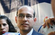 PAN mantiene ultimátum a militantes que apoyen a independientes