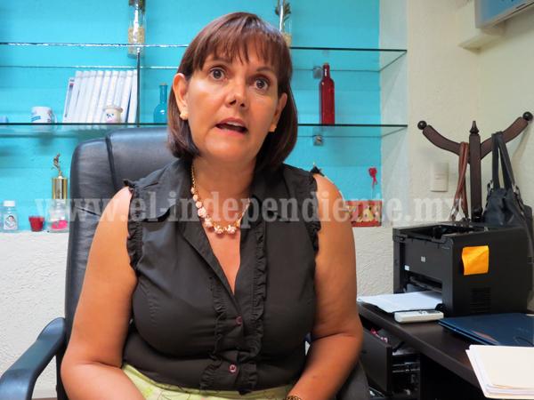 Arrancarán acciones para mantener a la baja casos de dengue en Zamora