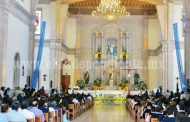 Turismo religioso, con potencial en la región Lema- Chapala