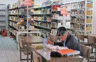 Necesario fomentar gusto por la lectura mediante ferias del libro