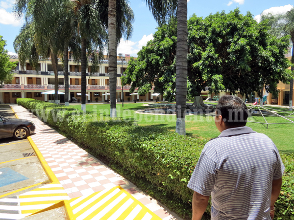 Michoacán tuvo 60% de ocupación hotelera