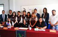 CECyTEM será pionero en Michoacán en lanzamiento de  6 globos atmosféricos
